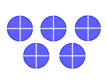 Modeling Division of Unit Fractions and Wholes