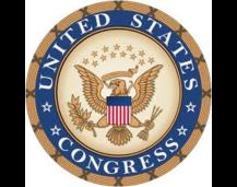 U.S. Congress: Enumerated vs. Implied Powers