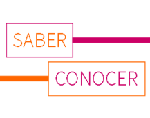 Spanish: Saber and Conocer in Context
