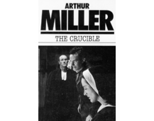 Review The Crucible