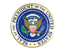 U.S. Executive Branch: Presidential Roles