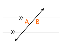 Identifying Angle Relationships