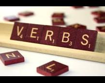 Main Verb or Helping Verb