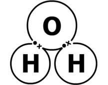 Covalent Bond and Octet Terms