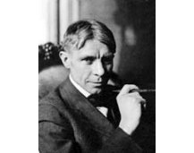"Tier 2 Words ""Chicago"" - Carl Sandburg"