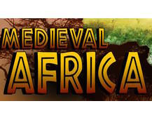 6th grade_Medieval Africa Study Guide